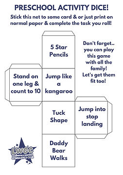 Preschool Activity Dice.jpg