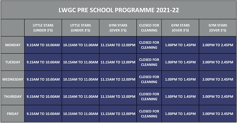 LWGC Preschool Timetable 21_22.png