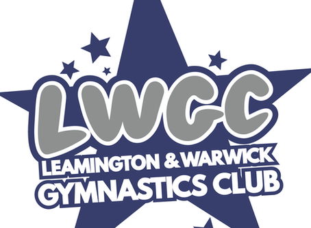 Please support us at LWGC Update