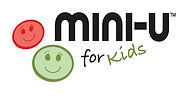 Mini u mixed brand logo-01.jpg