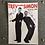Thumbnail: Trev & Simon Signed Goodies