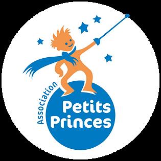 Logo Vertical Cartouche 2016.png
