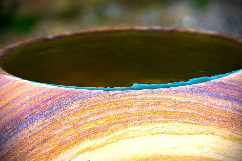 Sandstone%20meditation%20Tigerleaf-1_edi