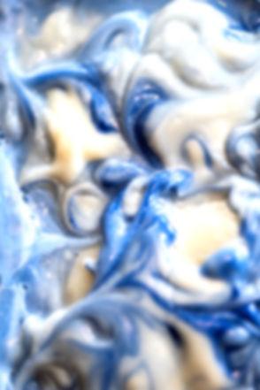 soap-5_edited.jpg