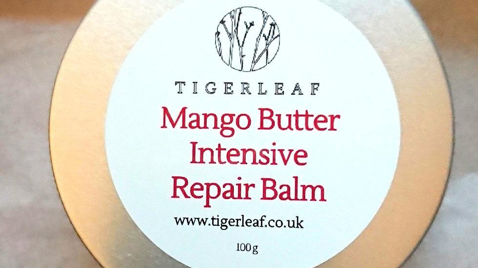 Mango Butter Intensive Repair Balm
