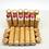 Thumbnail: Miracle Lip Reviver Bamboo Tube 6g