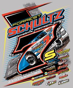 P658-062116---Schultz-16---XWRAPS---BACK