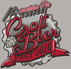 Craft-Beer-Fest-T-Shirt-curves