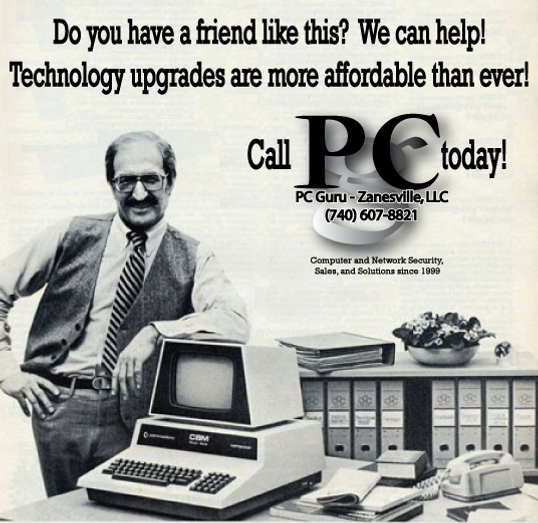 PCG-AD-4-8-18.png