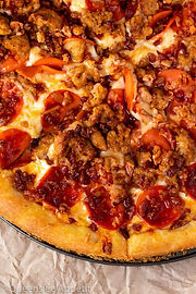 Meat-Lovers-Pizza-4.jpg