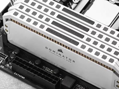 Corsair's DDR5 primer has me dreaming of running 1TB of RAM
