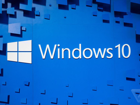 Windows 10 hacks: Easy ways to take screenshots, save battery and more