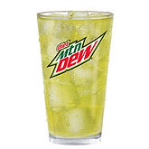 Diet Mt Dew.jpeg