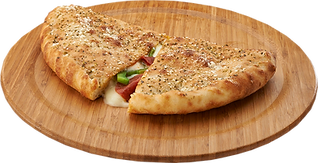 Calzone.png