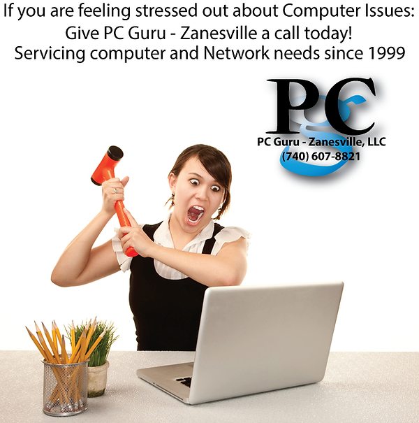 PCG-AD-1-10-17.png