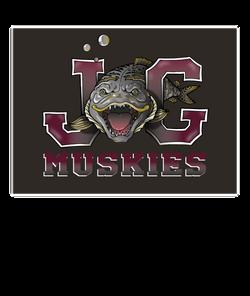 John Glen-Muskie-logo