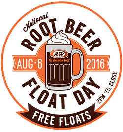 P665-063016-A&W-National-Root-Beer-Float-Day-Craig-Specialty-Advertising---Front-R1