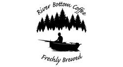 River Bottom Coffee