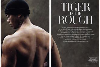 rick-floyd-Tiger-Woods-6.jpg