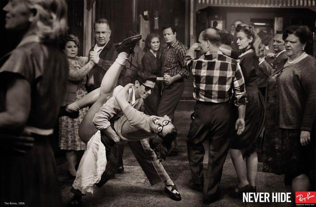 rb75_dancing.jpg