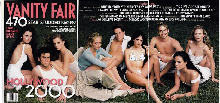 rick-floyd-Vanity-Fair---Hollywood-April