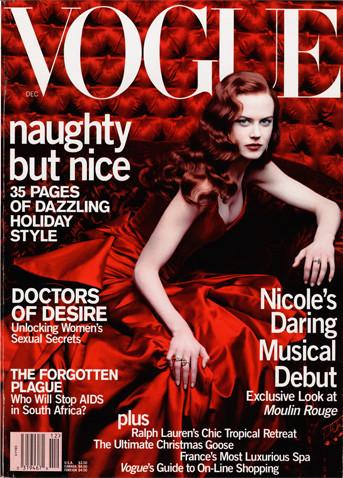 rick-floyd-Vogue---nicole.jpg