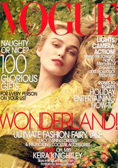 rick-floyd-Vogue---Keira-Nightly.jpg