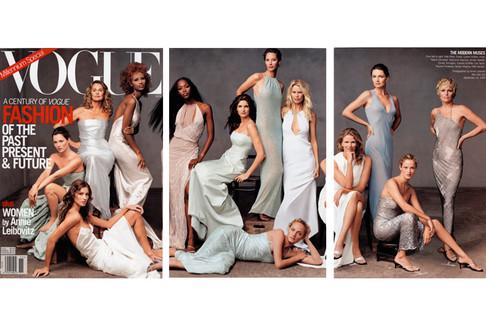 rick-floyd-Vogue - Jessica-Kate-Giselle.