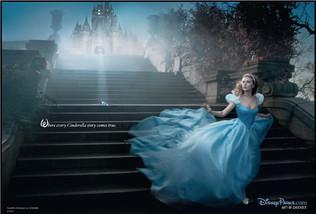 rick-floyd-Disney - Scarlett-Johansen---