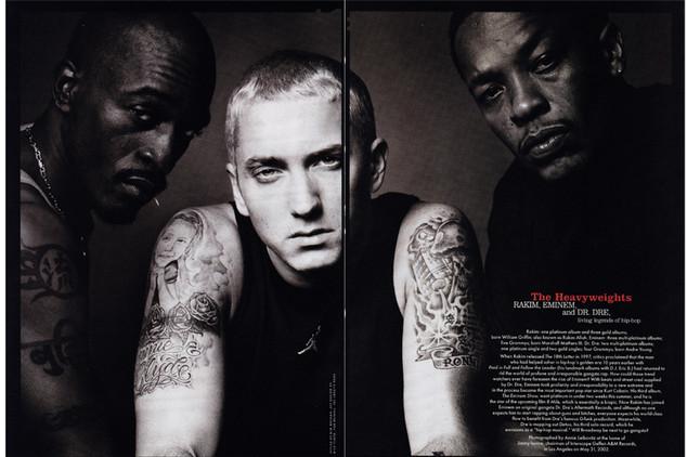 rick-floyd-Eminem-Dre-Rakim.jpg