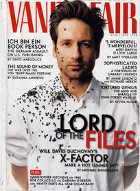 rick-floyd-Vanity-Fair---Duchovny.jpg