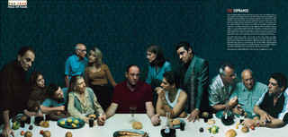 rick-floyd-Sopranos-Last-Supper.jpg