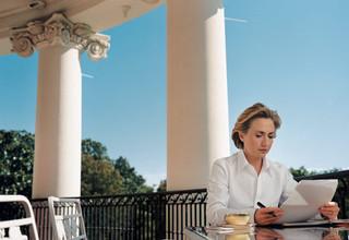 rick-floyd-Hilary-Clinton-2.jpg