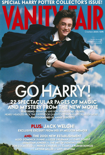 55b90d63fff2c16856a758c8_harry-potter-vf