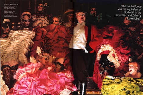 vogue-and-moulin-rouge-gallery.jpg