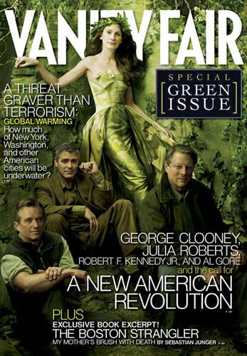 rick-floyd-Vanity-Fair---Green-Issue.jpg