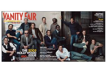 rick-floyd-Vanity Fair-Tom-Tom-Harrison-