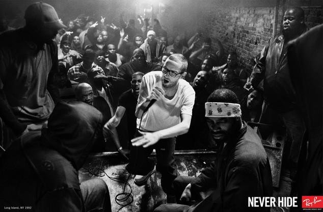 rb75_rapper.jpg