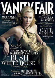 rick-floyd-Vanity-Fair---Cate-Blanchett.