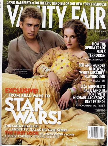 rick-floyd-Vanity-Fair---Star-Wars.jpg