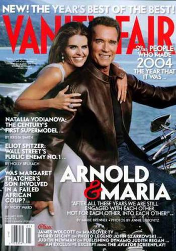 rick-floyd-Vanity-Fair---Arnold-Schwarze