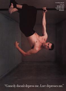 rick-floyd-Jim-Carrey---VF-1.jpg