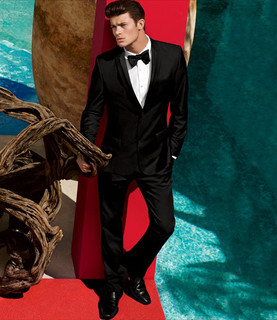 guess-by-marciano-fw-2011-eugen-bauder-b