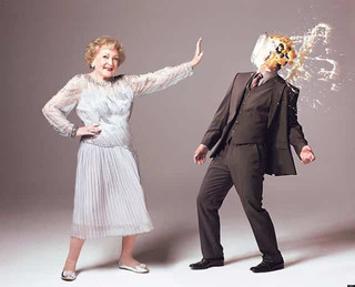Betty-White-in-Off-Their-Rockers.jpg
