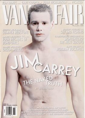 rick-floyd-Vanity-Fair---Jim-Carrey.jpg
