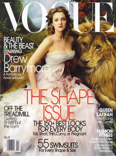 rick-floyd-Vogue---Drew-Barrymore.jpg