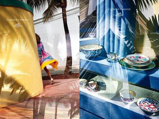 Hermès-2015-spring-summer-campaign.jpg