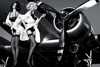Guess_By_Marciano_SS_2011_Ad_Campaign_15
