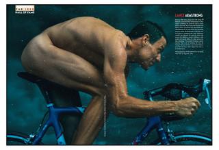 rick-floyd-2 - Lance-Armstrong-Nude.jpg