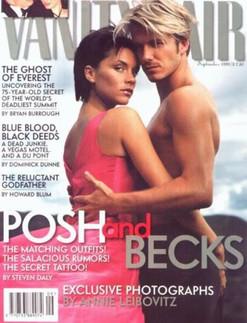 rick-floyd-Vanity-Fair---Beckhams.jpg